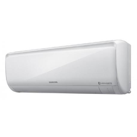 Samsung Serie H6000