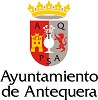 Ayto. de Antequera